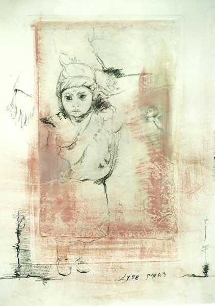 portrait enfant 6