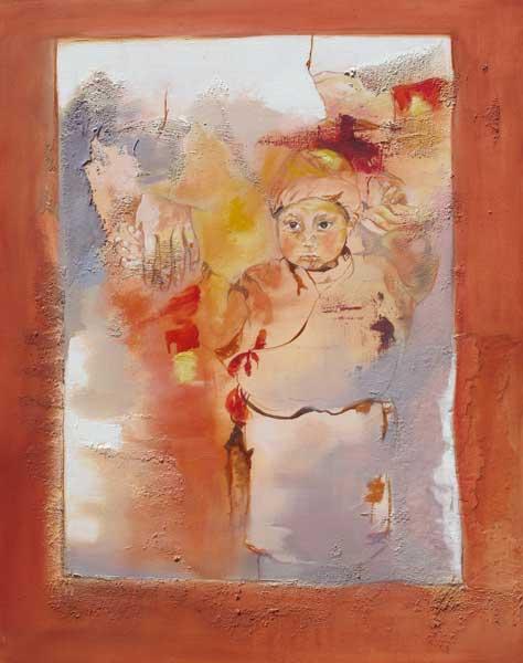 portrait enfant 5