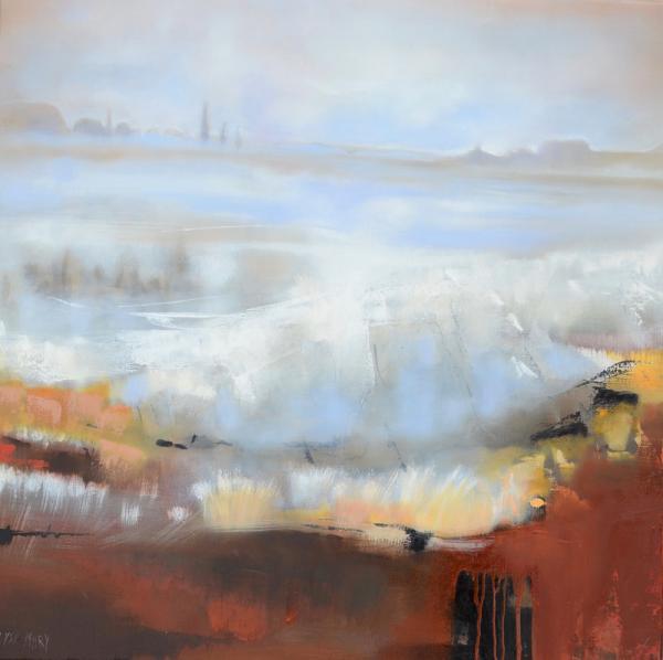 peinture01