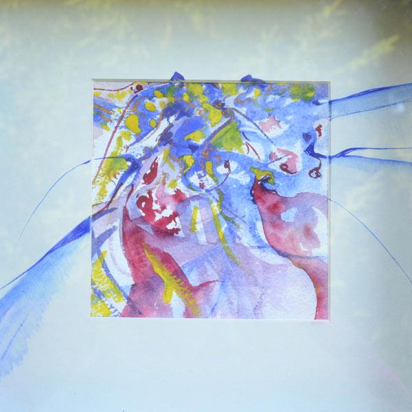 Lyse Mary - invitation 3